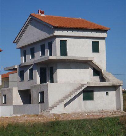 Дом в номе Ханья, Греция - фото 1