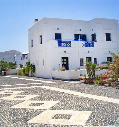 Коммерческая недвижимость в номе Ханья, Греция, 390 м2 - фото 1