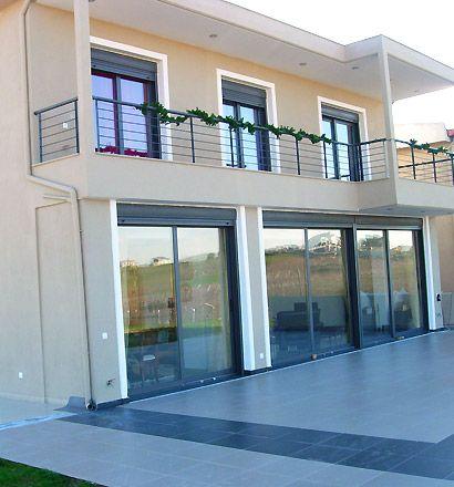 Дом в номе Ханья, Греция, 1000 м2 - фото 1