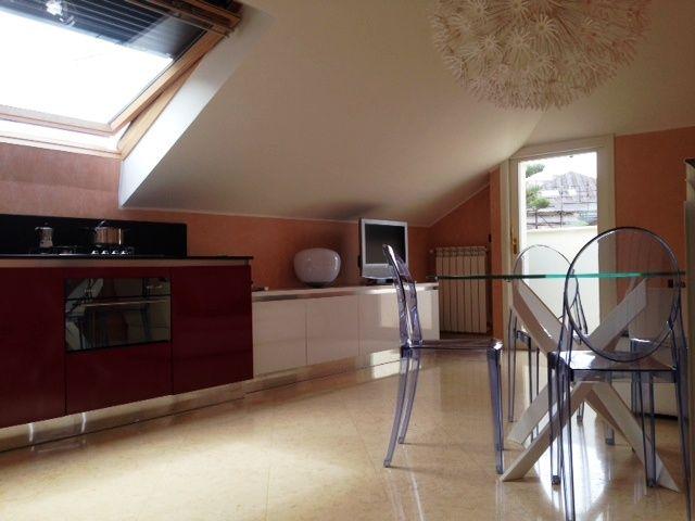 Квартира в Сан-Ремо, Италия, 70 м2 - фото 1