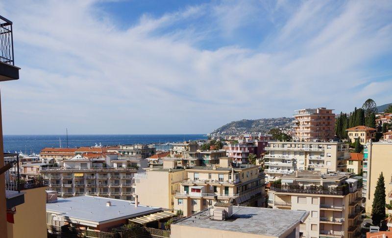 Квартира в Сан-Ремо, Италия, 85 м2 - фото 1