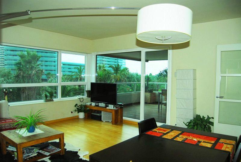 Купить квартиру в барселоне недорого испания