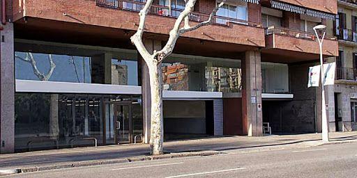Испания коммерческая недвижимость с арендаторами