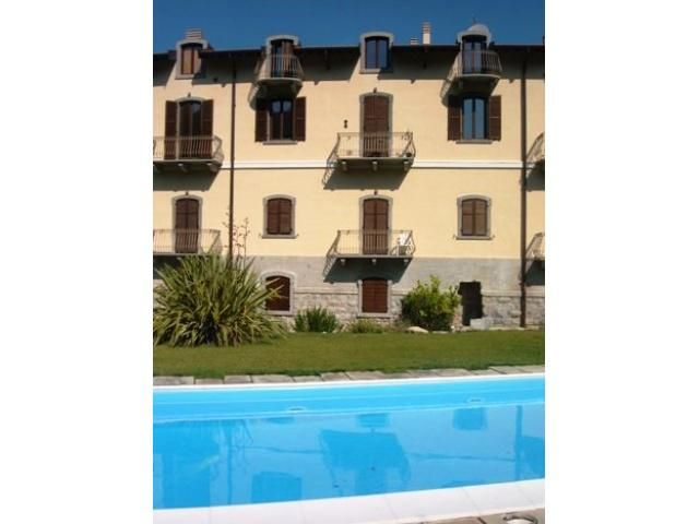 Апартаменты в Империи, Италия, 90 м2 - фото 1