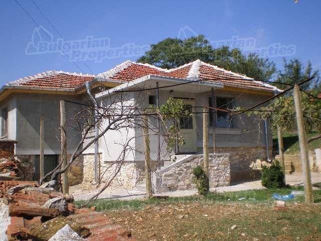 Дом в Ямболе, Болгария, 660 м2 - фото 1