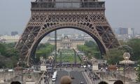 ТОП-5 лучших городов для инвестиций в недвижимость