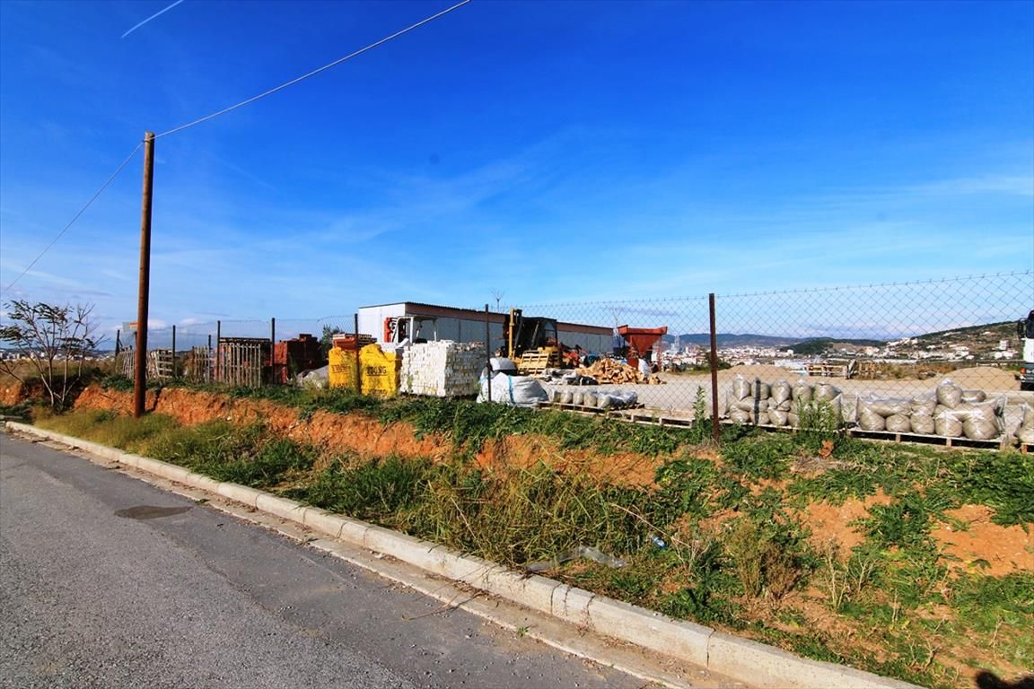 Сколко стоит земелны участок салониниках 6 соток грециа