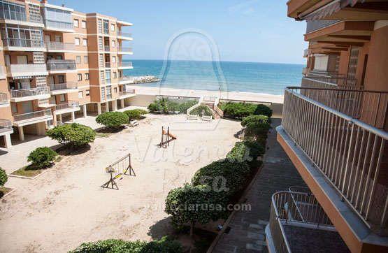Квартира в Валенсии, Испания, 69 м2 - фото 1