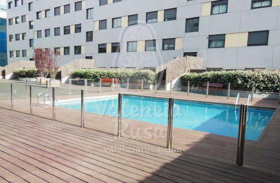 Квартира в Барселоне, Испания, 69 м2 - фото 1