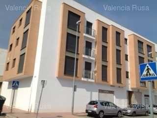 Квартира на Коста-Асаар, Испания, 76 м2 - фото 1