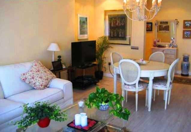 Квартира в Валенсии, Испания, 98 м2 - фото 1