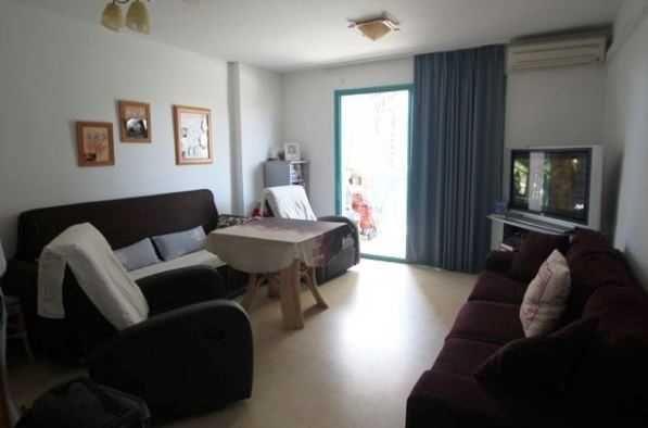 Квартира на Коста-Бланка, Испания, 82 м2 - фото 1