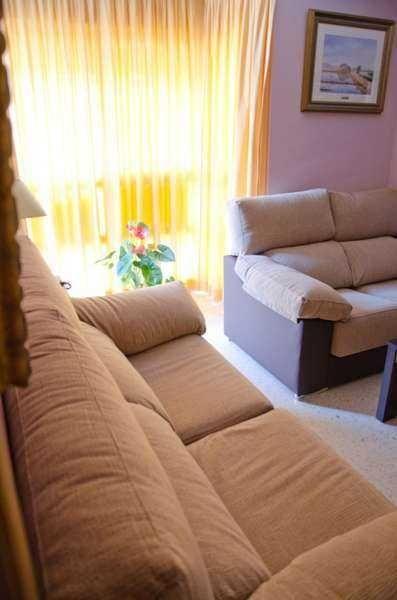 Квартира в Валенсии, Испания, 76 м2 - фото 1