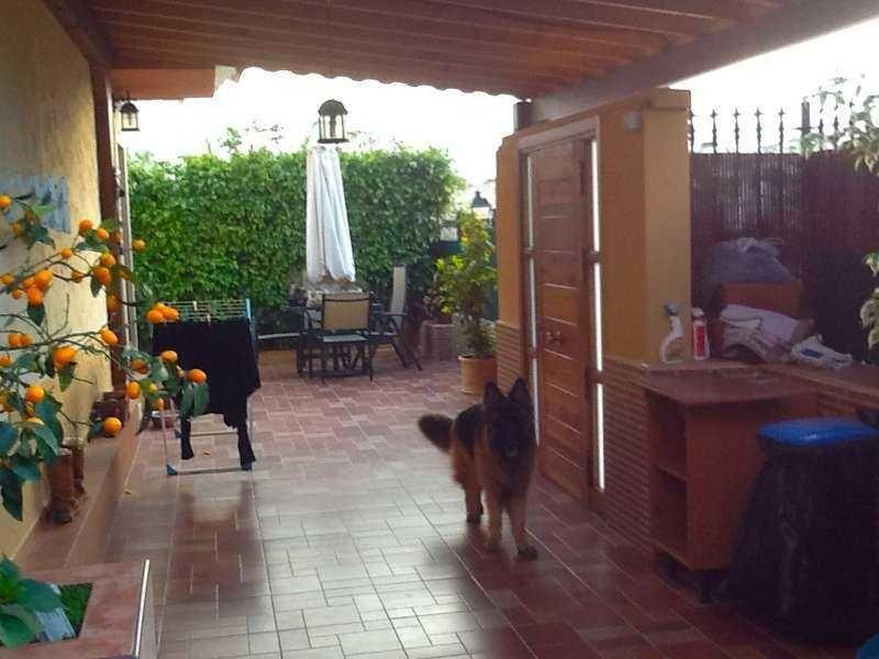 Вилла на Коста-Бланка, Испания - фото 1