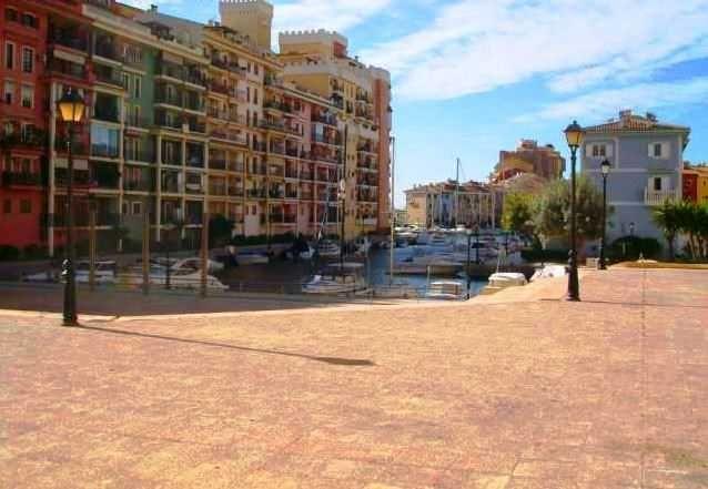 Цены на квартиры в валенсии испания