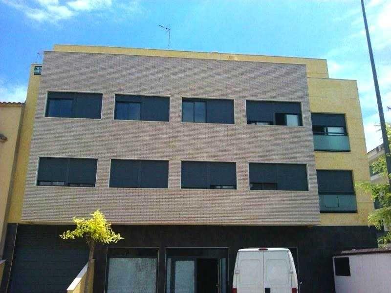Квартира на Коста-Асаар, Испания, 90 м2 - фото 1