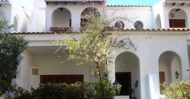 Дом на Коста-Асаар, Испания - фото 1