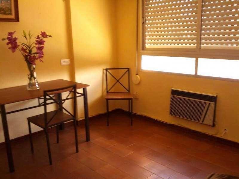 Квартира в Валенсии, Испания, 89 м2 - фото 1