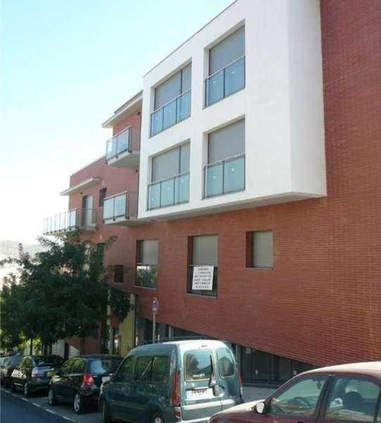 Квартира в Барселоне, Испания, 56 м2 - фото 1