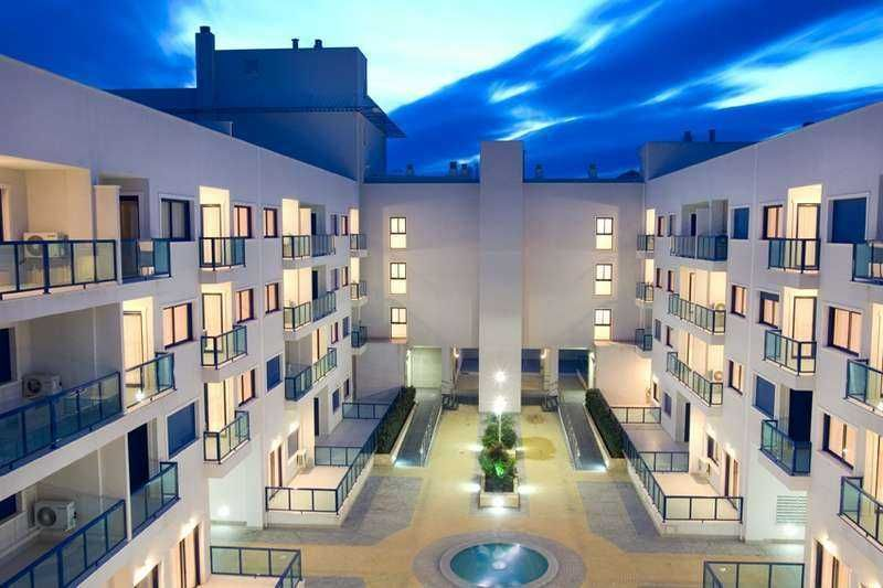 Квартира на Коста-Бланка, Испания, 106 м2 - фото 1