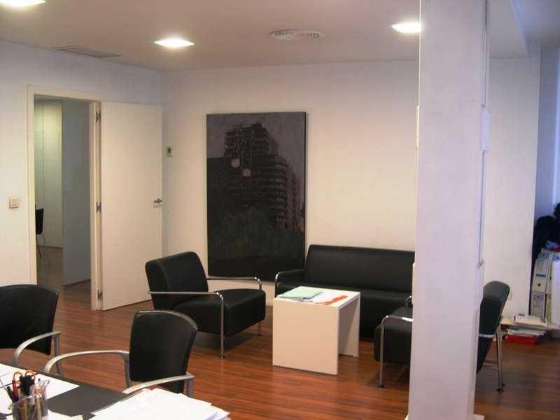 Квартира в Валенсии, Испания, 200 м2 - фото 1