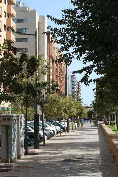 Квартира в Валенсии, Испания, 94 м2 - фото 1