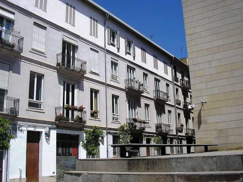Квартиры в испании в валенсии купить