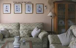 Дом в Валенсии, Испания, 284 м2 - фото 1