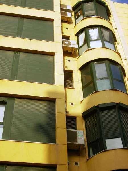 Квартира в Валенсии, Испания, 83 м2 - фото 1