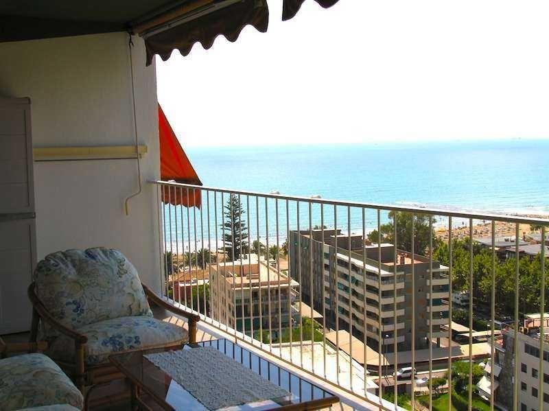 Квартира на Коста-Асаар, Испания, 101 м2 - фото 1