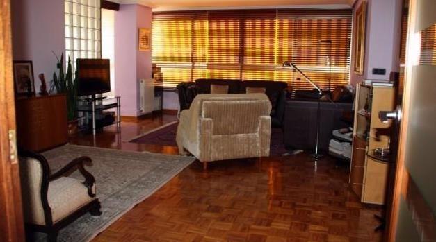 Купить квартиру в сан хуан аликанте