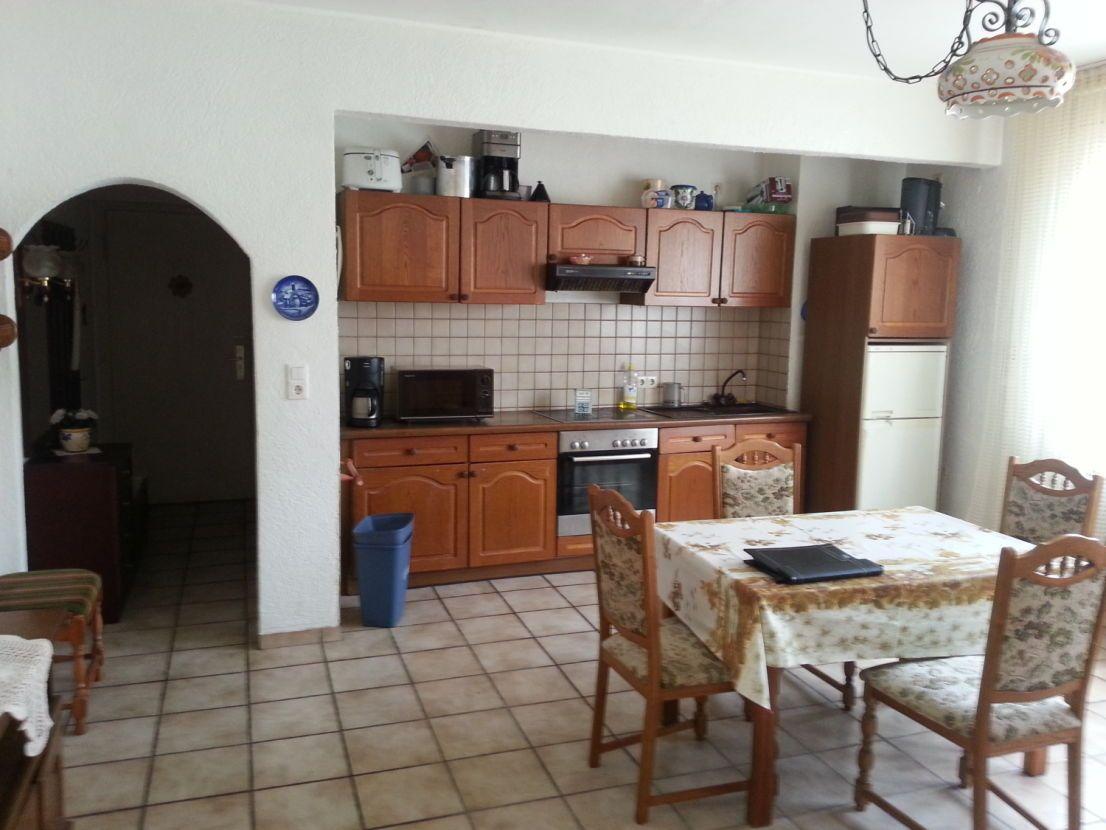 Квартира в Эссене, Германия, 67 м2 - фото 1