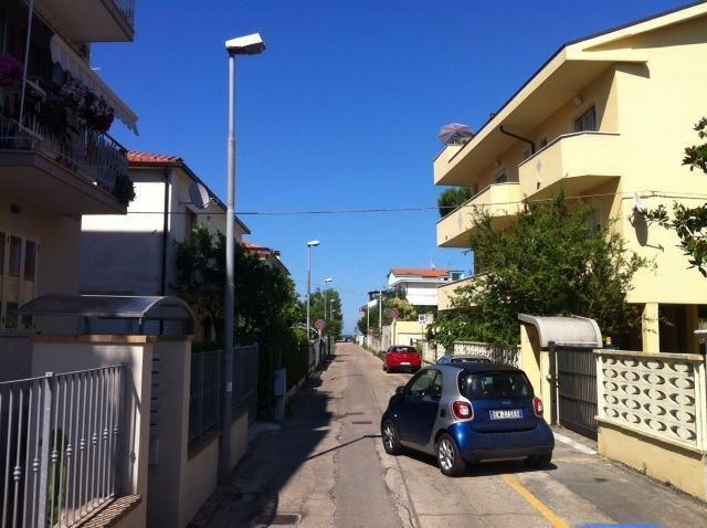 Appartamenti in Abruzzo acquistare a buon mercato