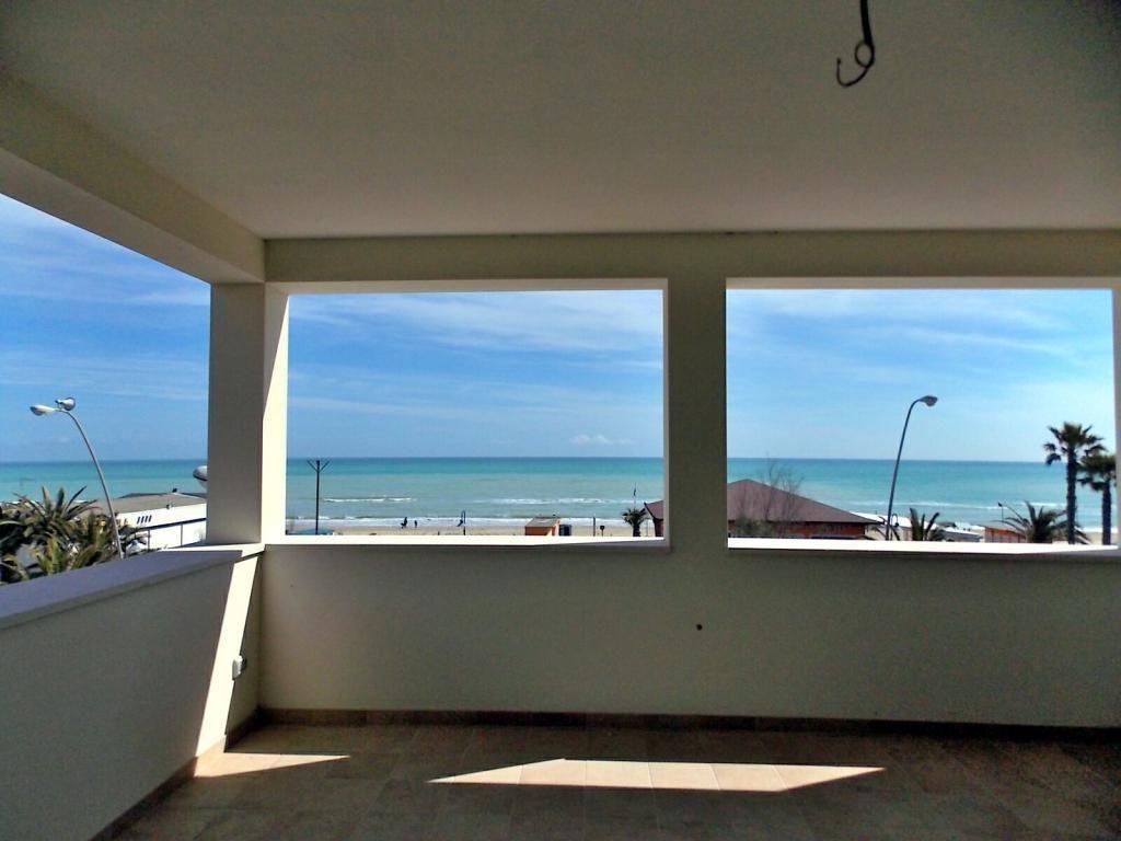 Квартира в италии у моря купить недорого
