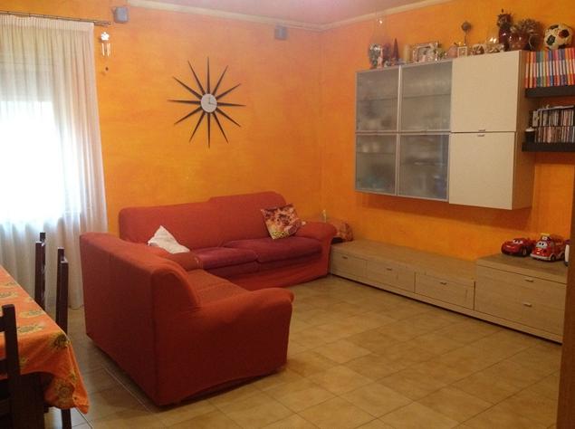Купить дешевую квартиру италии