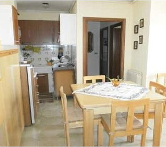 Дешевое жилье в италии купить цены