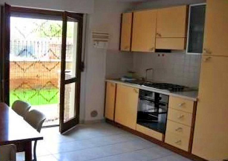Недвижимость эконом класса в италии цены