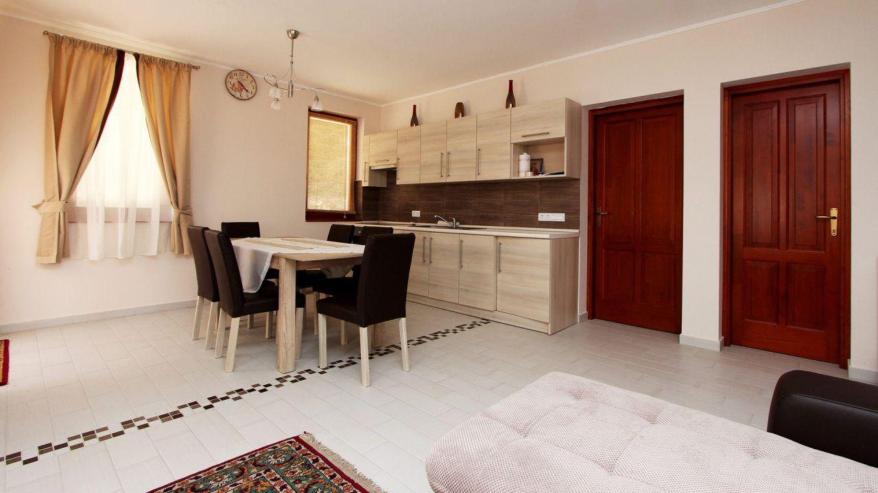 Апартаменты в Зале, Венгрия, 60 м2 - фото 1