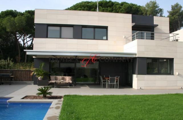 Испания недвижимость до 500000