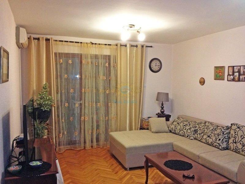 Недвижимость черногории квартиры