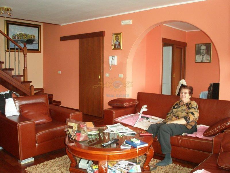 Продам квартиру в черногории город бар