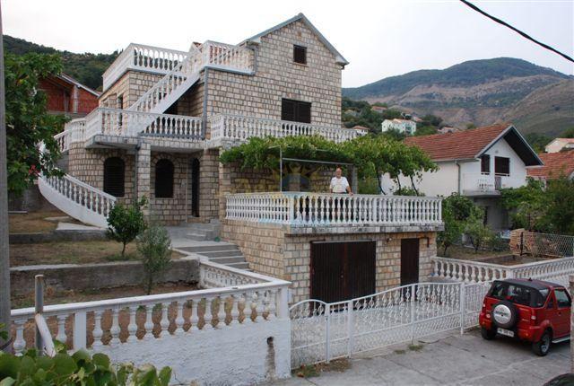 Дома в черногории цены в рублях