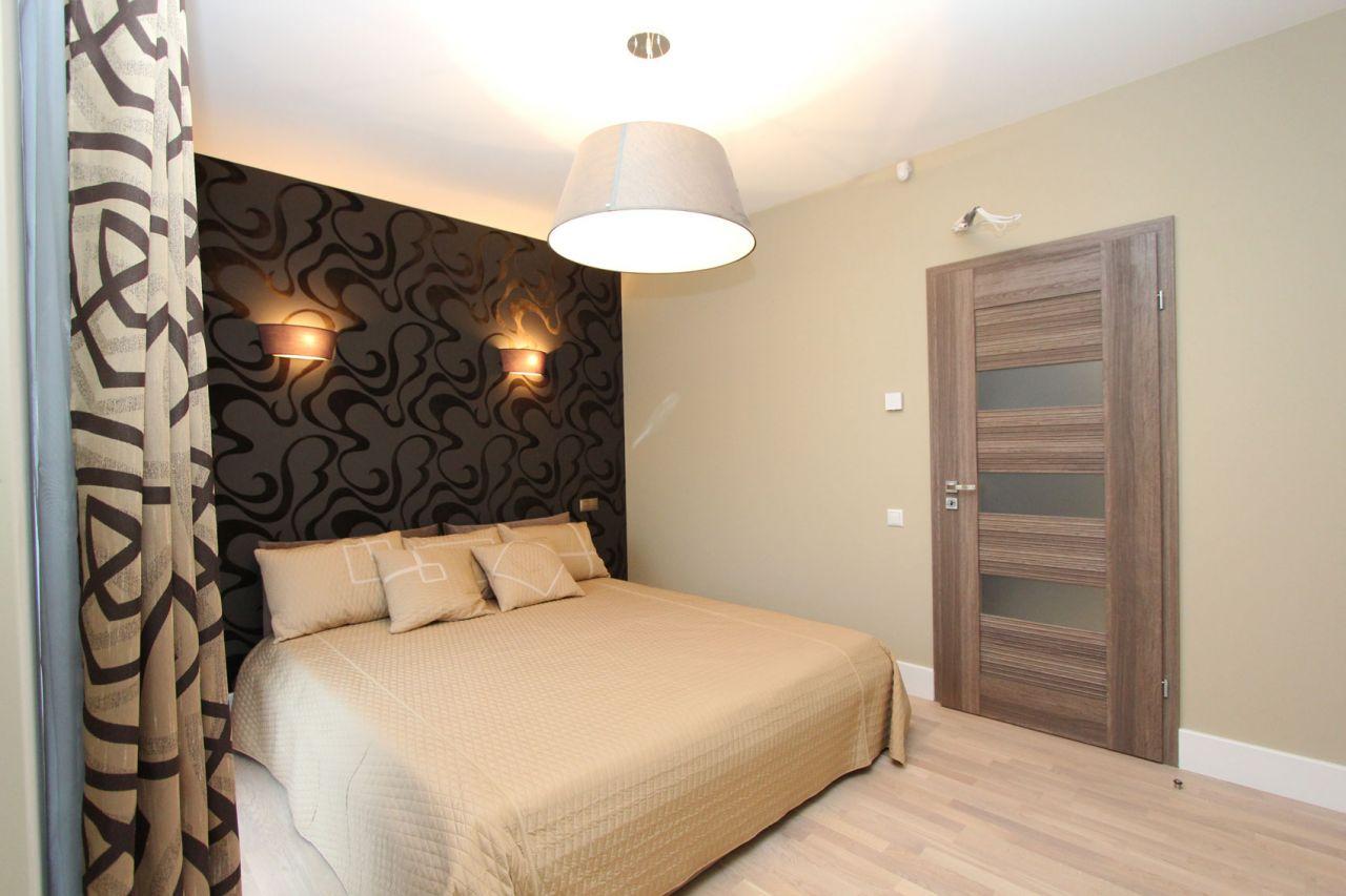 Апартаменты в Юрмале, Латвия, 60 м2 - фото 1
