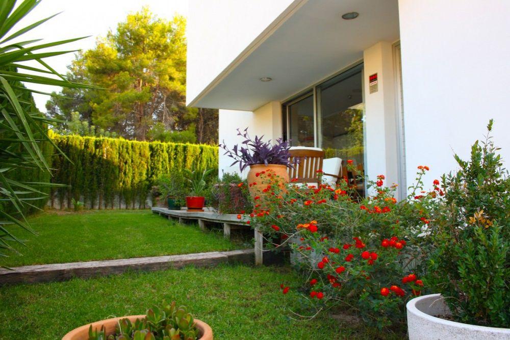 Купить дом деревне испании недорого
