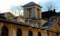 Интерес россиян к рынкам зарубежной недвижимости в январе 2009 года. Аналитический отчет