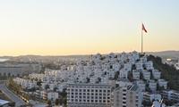 Власти Израиля увеличат муниципальный налог на пустующее жилье...Дайджест Prian.ru с 20.05 по 26.05.2013