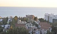 Гид для инвестора: самые перспективные рынки недвижимости Европы