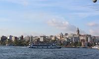 Являются ли самые популярные страны самыми гостеприимными