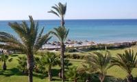 Тунис. Общая информация по стране