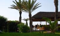 Тунис является самой дешевой страной Средиземноморья по стоимости жилья - мнение